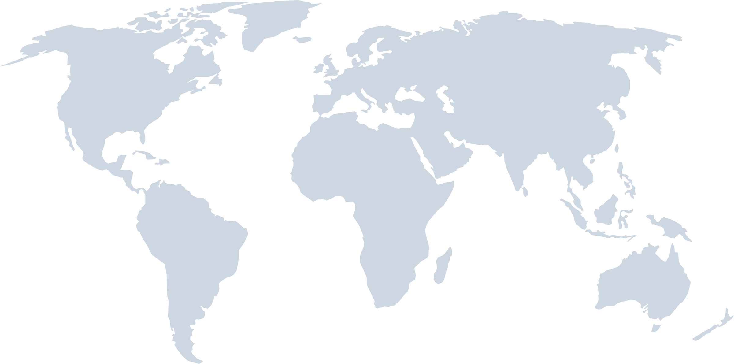world_map_PNG14