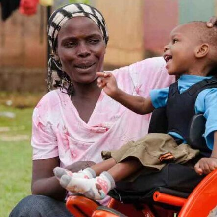 mom-and-child-in-wheelchair-for-web 600px