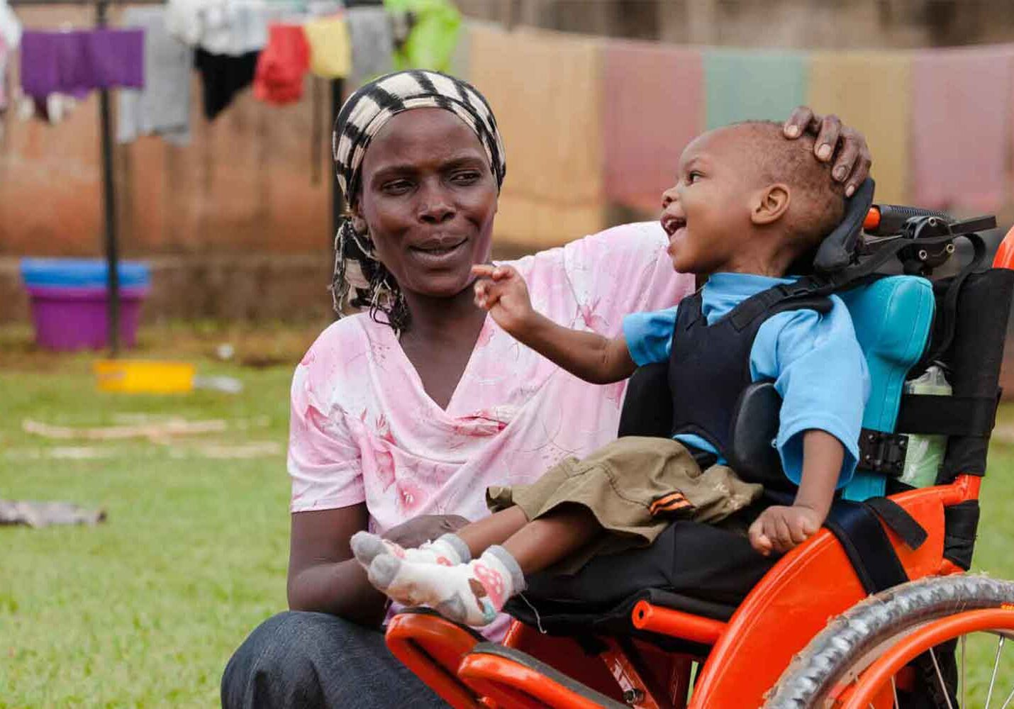 mom-and-child-in-wheelchair-for-web